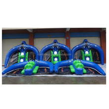 2017 Hot sale Manta Ray Inflatable Flying Manta Ray for sale