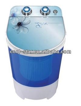 Dc Mini Tabletop Washing Machine With Dryer,student Washing Machine,mini Washing  Machine With