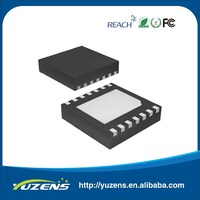 Buy VI-J6Y-CZ active components in electronics in China on Alibaba.com