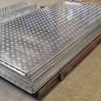 Checkered aluminum sheet checkered sheets aluminum prices tooth shape antiskid checkered plate