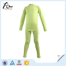 Breathable Underwear for Kids Boys