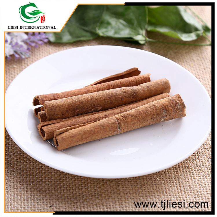 alibaba china supplier cinnamon - raw cassia cinnamon for sale in bulk from ceylon/sri lanka