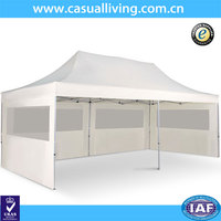 Outdoor Garden Party Tent Large Gazebos For Sale