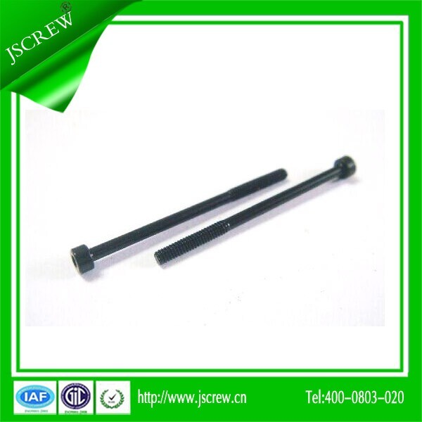 m3 hot fasteners bolts nuts screws machine screw from jinming hardware view m3 special machine. Black Bedroom Furniture Sets. Home Design Ideas
