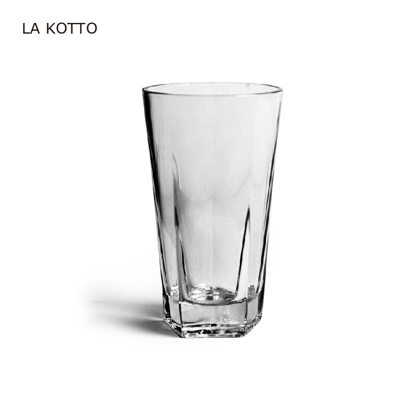 325ML long drink glass water cup