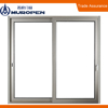Promotion Seasonal Aluminum Window Wtih German
