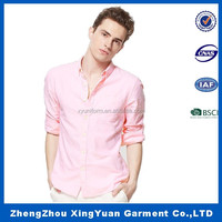 Latest color plus branded shirts classic style shirt boys fancy shirts