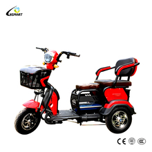 Low Price Leisure Scooter Tuk Tuk Bajaj India and soco electric motorcycles