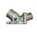 Custom aluminium die casted hand tool part
