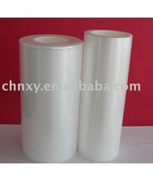 High Transparent Static Protective Film
