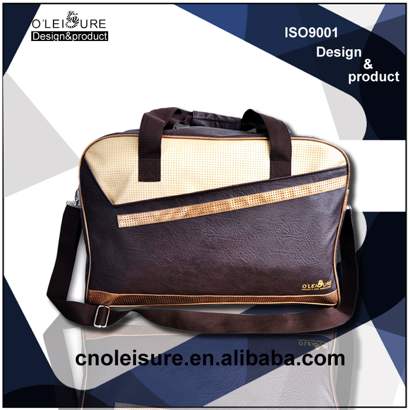 polo classic travel bag travel bags for electronics travel bag 2014