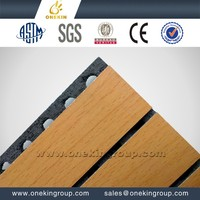 insulating fire materials magnesium oxide multifunctional board interior wall paneling