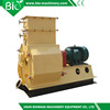 /product-detail/alibaba-trade-assurance-agent-price-crushing-chipper-wood-sawdust-making-machine-wood-hammer-mill-with-cyclone-and-fan-blower-60340416400.html