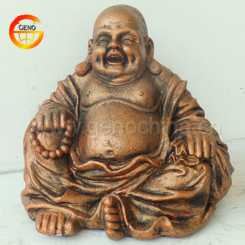Top Quality Jade Buddha Statue for Sale