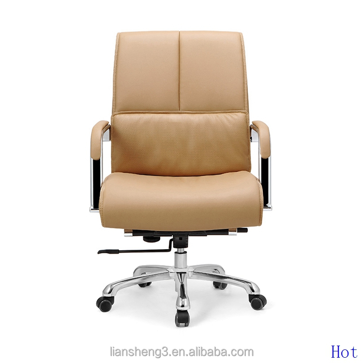 2017 boss convenience world executive comfortable leather office chair