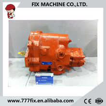 China supplier industrial hydraulic pump for sale