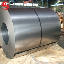 China Supplier SAE5140 SCr440 carbon cold rolled steel coil price