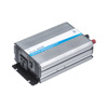 High frequency 600w solar power inverter 6v dc to 220v ac 12v 220v 100w to 10000w