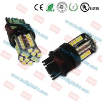 car tuning light AUTO lighting 3157 led