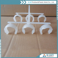 Injection Plastic Moulds Injection Plastic Molding