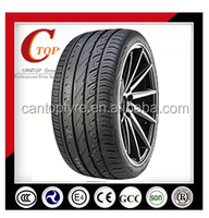 High quality Pcr Car Tyre with BIS ECE CERTIFICATE