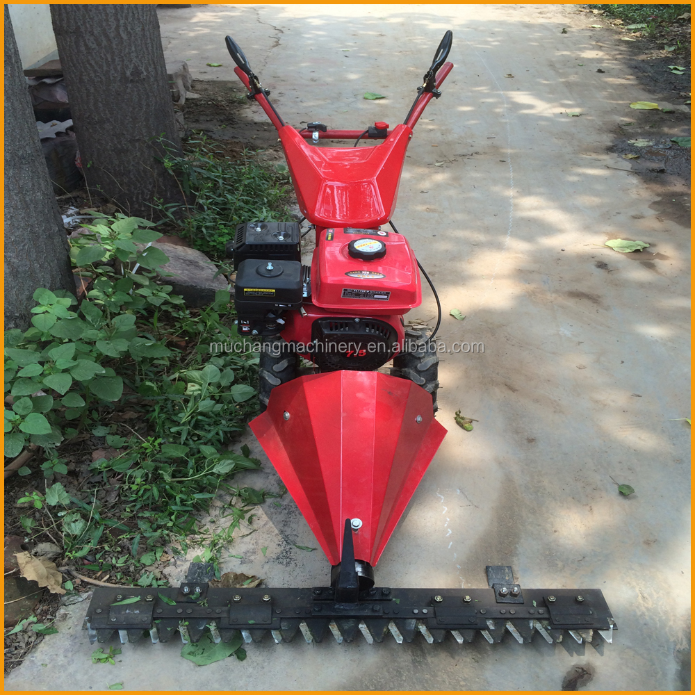 hand mini mower for sale