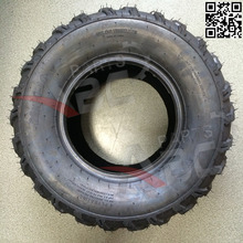 ATV Quad Go kart Tire 22X10-10
