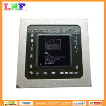 216-0732019 Integrated Circuits BGA Chipset