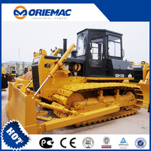 SHANTUI SD13 130hp Bulldozer dozer prices