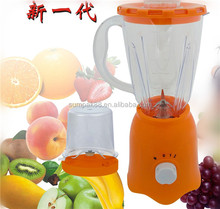 Christmas gift national orange blender mixer