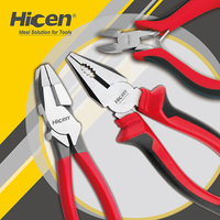 High Quality Professional Pliers