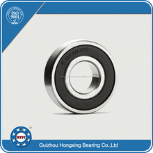 Bearing supply skateboard bearing 608 2rs for miniature ball bearings