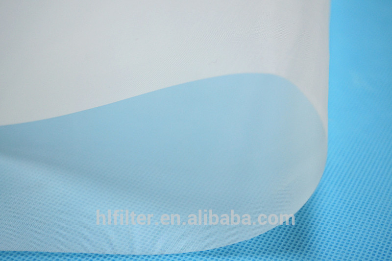 New design nylon 6 yarn with high quality