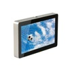 Wall Mounted TFT 10 inch LCD Monitor for Advertising