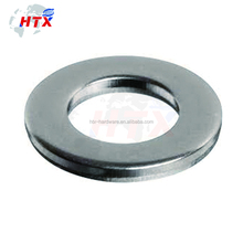 Thin customize 1.5 flat washer producer for household products