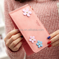 Fashion ladies clutch purse Wholesales AG-33B