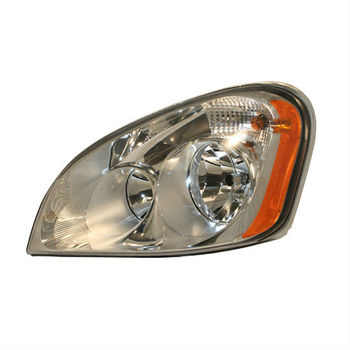 Heavy Duty Truck replacement Lights