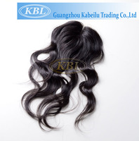 New stock best quality ravishing where can i get a lace closure,lacefront closure