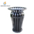 Especial design industrial dustbin/tarsh can for street/household/park