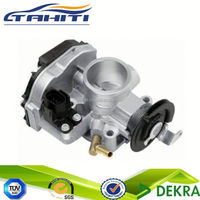 OEM PW550614/408237520002Z throttle body manufacturers throttle body for PROTON:WIRA