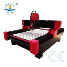 NC-1325 Factory supply Wood Stone Marble Metal Advertising Engraving Cutter CNC Router Machine/3d wood cnc router machine