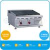 2014 Hot Sale TT-WE256 Industrial Electric Grill/Iron Window Grill Prices/Grill Electric Prices