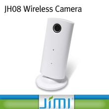 Mini Spy Hidden WiFi Wireless IP Camera CCTV HD 720P