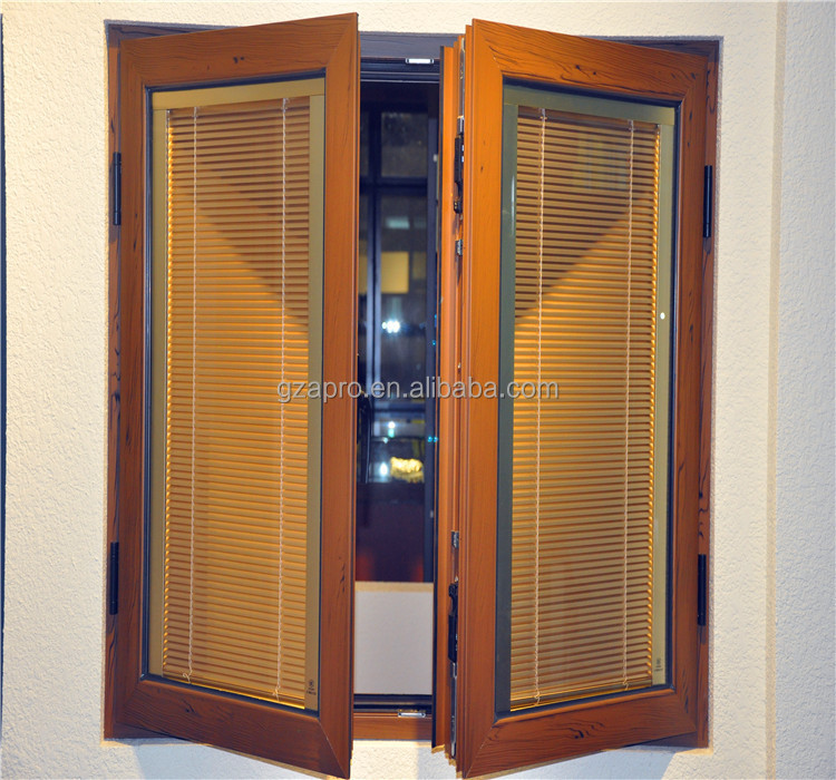 2016 louvered windows louver window frame cheap house for Cheap house windows for sale