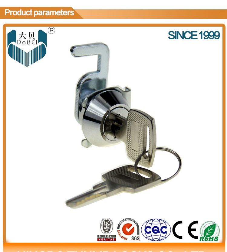 213C-9 cash box lock