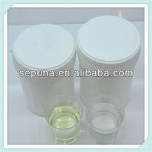 PU8286A/B is two-component low viscosity solvent-free potting adhesive at room temperature or heating