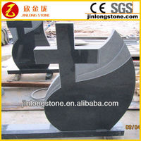 cheap granite headstones monument stone factory