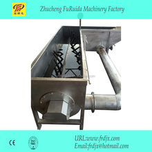 chicken farms/chicken scalding machine/poultry equipment