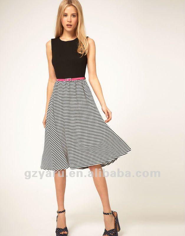 Formal Summer Dresses Italy Buy Summer Dresses Italysummer