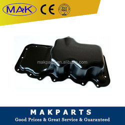 Brand New Engine Oil Pan for 2002-2013FORD TRANSIT CONNECT 1.8L 2.0L 988M-6675-AC 1053869